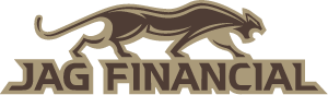 JAG Financial Services